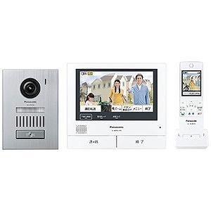 パナソニック ワイヤレスモニター付テレビドアホン VL-SWH705KS(送料無料), フィッシングみちばた:be289113 --- rakuten-apps.jp