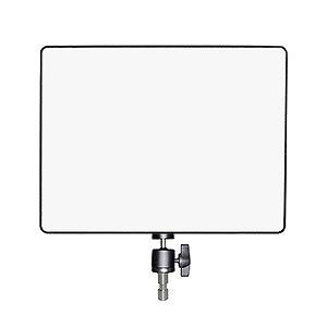 LEDライトワイドプロVL-5600XP L27553(送料無料)
