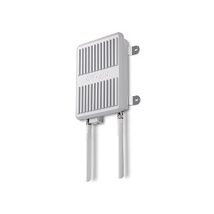 バッファロー 法人様向け 耐環境性能 無線アクセスポイント WAPS300WDP