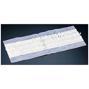 テラモト ライトダスターW69 CL3527690 (1箱120枚)