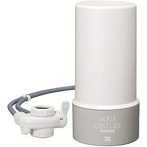 据置型浄水器 「アクアセンチュリースマート」 MFH-70