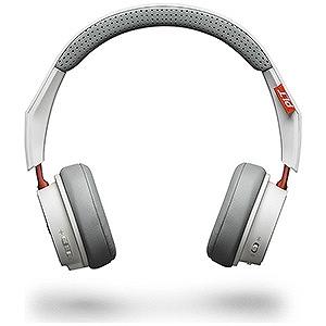 ブルートゥースヘッドホン BackBeat 505 BACKBEAT505WH ホワイト [Bluetooth](送料無料)