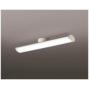 小泉成器 リモコン付LEDシーリングライト (~6畳) BH17707C 調光(昼光色)