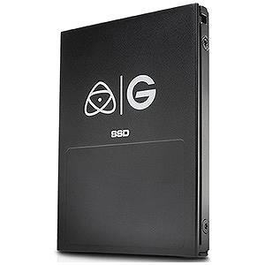 HGST Atomos Master HGST Caddy 4K 256GB 256GB Caddy Black WW 0G05219, カフカ:8b1c79b1 --- officewill.xsrv.jp