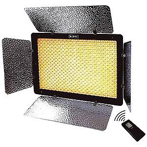 LPL LEDライトプロVLP-12500XP L26999