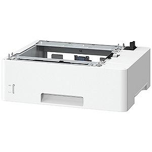 Canon 「純正」ペーパーフィーダー (640枚) PF-C1