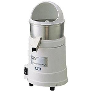 エフエムアイ FMI シトラスジューサー JC4000 FST03
