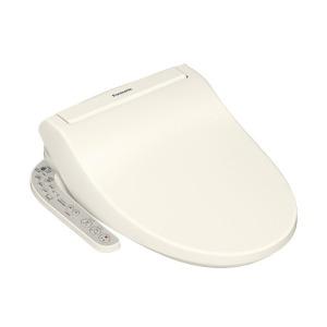 パナソニック 貯湯式温水洗浄便座 「ビューティ・トワレ」 DL-EMX20-CP パステルアイボリー
