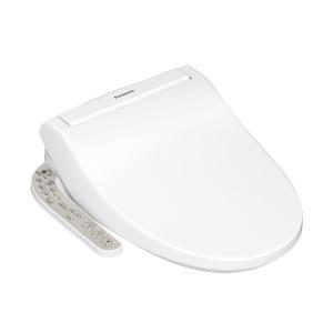 パナソニック 貯湯式温水洗浄便座 「ビューティ・トワレ」  DL-EMX20-WS ホワイト(送料無料)