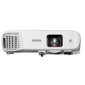 EPSON ビジネスプロジェクター  EB-2042(送料無料)
