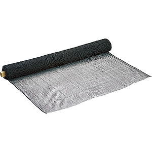 吉野 吉野 炭素繊維メッシュ ロール(990mm×10m) YS-CFME-R10