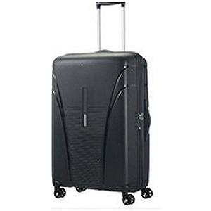 アメリカンツーリスター TSAロック搭載 軽量スーツケース Skytracer(32L) H422G08001 ブラック(送料無料)