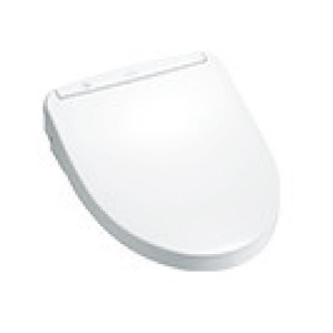 TOTO 温水洗浄便座 「ウォシュレット アプリコット F1シリーズ」 TCF4713#NW1 ホワイト(送料無料)