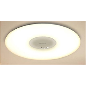 LEDシーリング照明12畳用 スーパースリムアルファ12