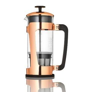 ESPROエスプロ プレス コーヒーメーカー P5 コパー 02830096(送料無料)