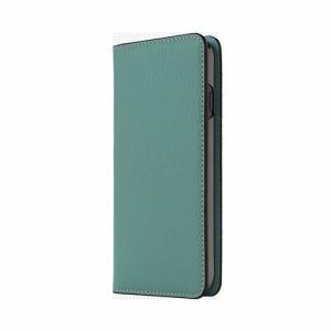 トーン iPhone8/7(4.7) LORNA PASSONI ALRAN Folio LP-FAL-iP8-PRS