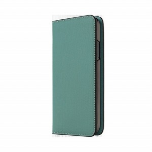 CASEPLAY iPhoneX LORNA PASSONI France ALRAN Folio LP-FAL-iPX-PRS