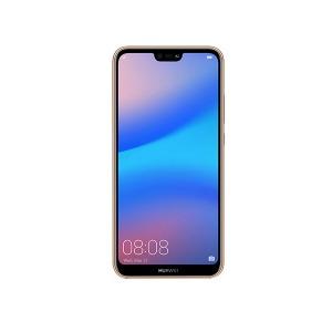 HUAWEI SIMフリースマートフォン P20 lite 51092NAK SAKURAPINK