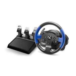RAZER T150 PRO Force Feedback Racing Wheel for PS4/PS3
