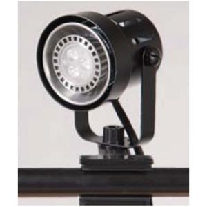 東京メタル LEDクリップ式スタンドライト LELC-110PBZ