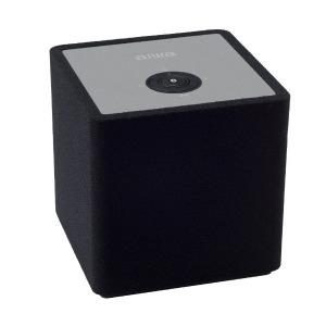 AIWA ストーリミングスピーカー XR-WS100 [Bluetooth対応 /Wi-Fi対応]