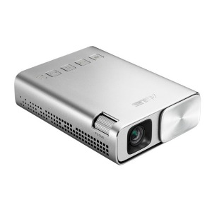 ASUS LED プロジェクター ZenBeam E1-J ポケット(送料無料)