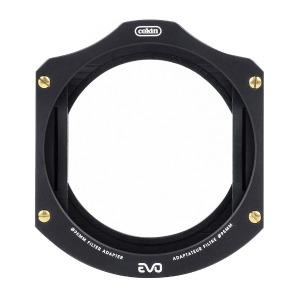 コッキン EVOホルダー+C-PLキットM EVO15-30M