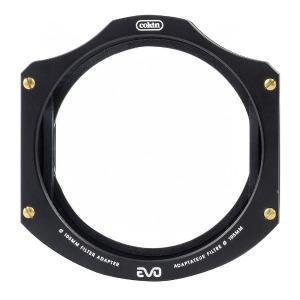 コッキン EVOホルダー+C-PLキットL EVO15-30L