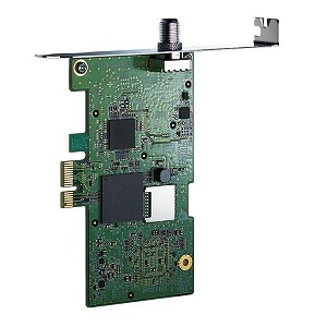 ピクセラ Xit Board(PCle接続テレビチューナー) XIT-BRD100W
