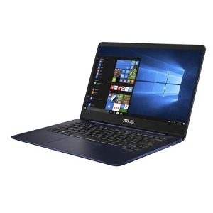 ASUS ASUS ZenBook UX430UN-8550 ロイヤルブルー