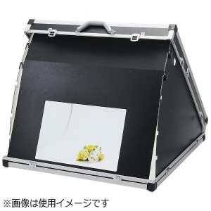 エツミ ポータブルスタジオDX E6640(送料無料)