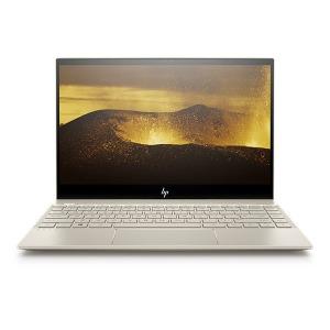 HP HP ENVY 13-ah0011TU  4JA37PA-AAAA シルクゴールド(送料無料)