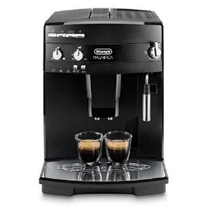 デロンギ デロンギ マグニフィカ全自動コーヒーマシン ESAM03110B