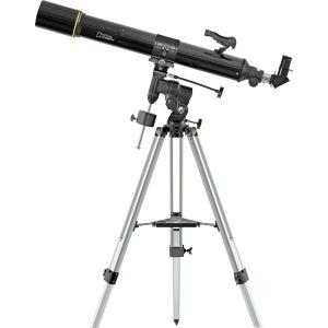 NAG 90-70000 屈折式天体望遠鏡  NAG90-70000(送料無料)