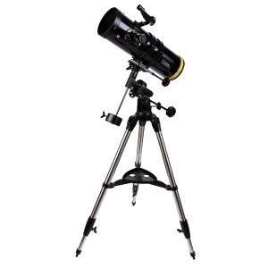 NAG 80-10114 反射式天体望遠鏡  NAG80-10114(送料無料)
