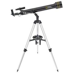 NAG 90-11100 屈折式天体望遠鏡  NAG90-11100(送料無料)
