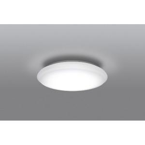 日立 LEDシーリング LEC-AH802PM
