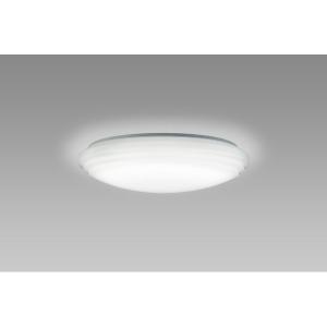 NECライティング LEDシーリングライト HLDC12203