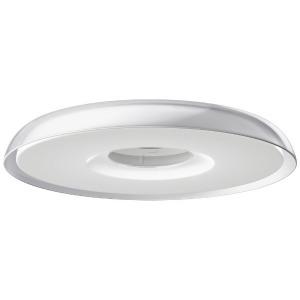 ソニー スマート照明対応可能 専用LEDシーリングライト 「マルチファンクションライト」(~8畳) LGTC-10 調光・調色(白色~電球色)