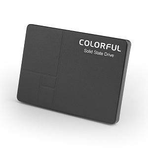 リンクス・インターナショナル 内蔵SSD 640GB バルク品[2.5インチ・SATA] SL500 640G(送料無料)