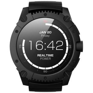 【70%OFF】 ウェアラブル端末(ウォッチタイプ)「Matrix PW05JP Power Power Watch X」 Watch PW05JP, アンジュジャパン/AngeJapan:4af95af0 --- rarspoliplas.com
