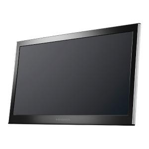 I・O・DATA 15.6型モバイル向けワイド液晶ディスプレイ LCD-MF161XP