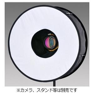イメージビジョン 営業 RoundFlash Ring 大決算セール ROUNDFLASHRING リングフラッシュソフトボックス