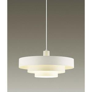 LEDペンダントライト (1040lm) DXL-81274 電球色