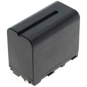 ATOMBAT004 7800mAh Battery ATOMBAT004