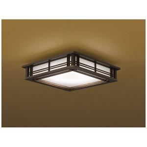 小泉成器 リモコン付LED和風シーリングライト (~8畳) BH16772CK 調光・調色(昼光色~電球色)