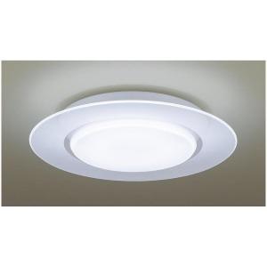 パナソニック リモコン付LEDシーリングライト (~12畳) LGBZ3199 調光・調色(昼光色~電球色)
