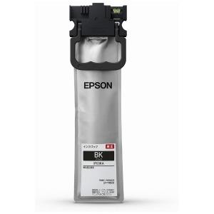 エプソン EPSON 「純正」インクパック IP03KA