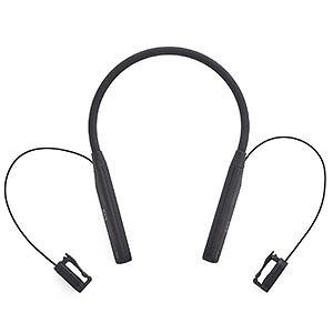 骨伝導イヤホン 骨伝導+Bluetooth BT-5(送料無料)