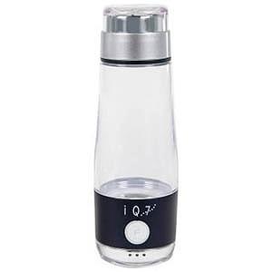 フラックス 水素水生成器 FLIQ7N